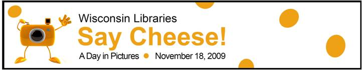 Wi_libraries_say_cheese_banner