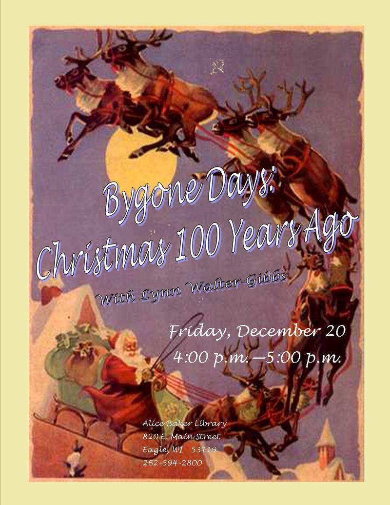 Bygone_Days