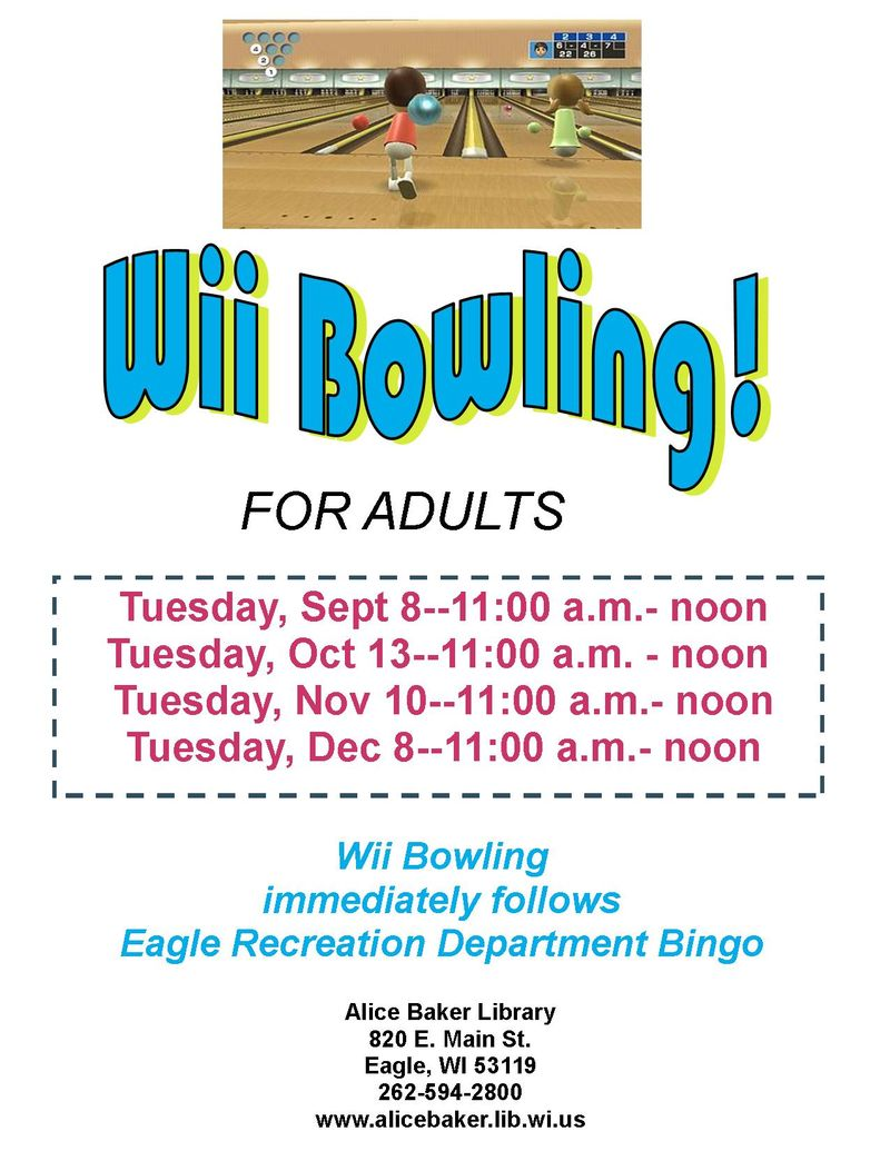 Wii_bowling_2015_fall