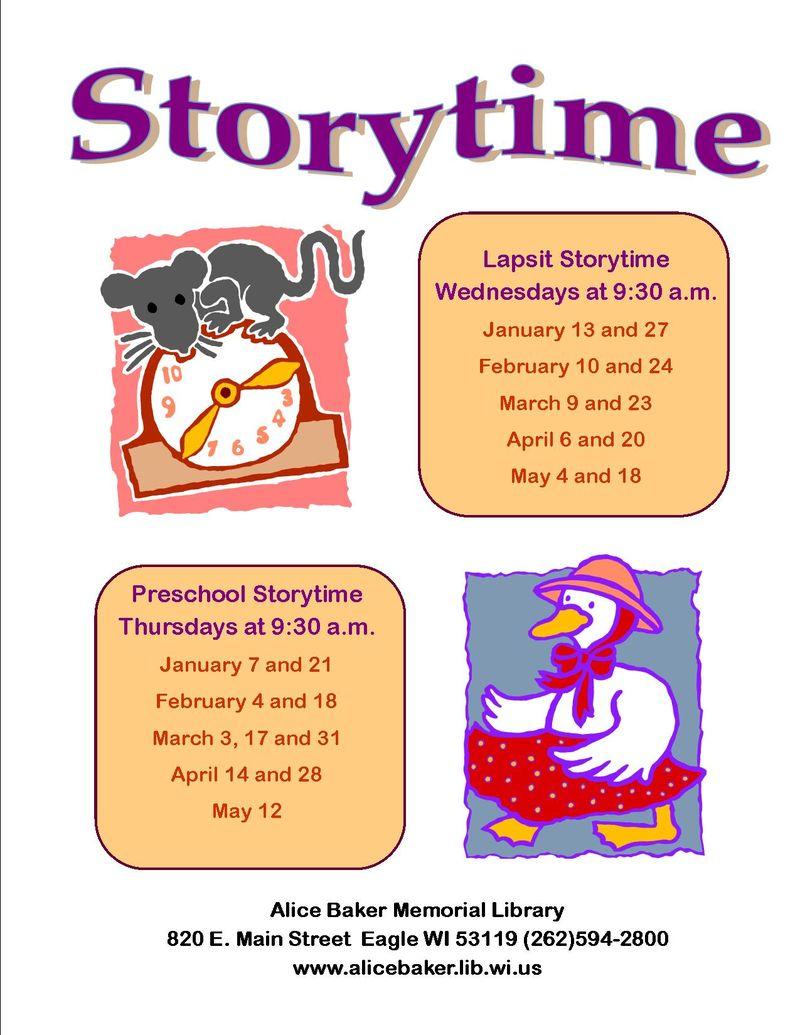 Storytime_spring 16