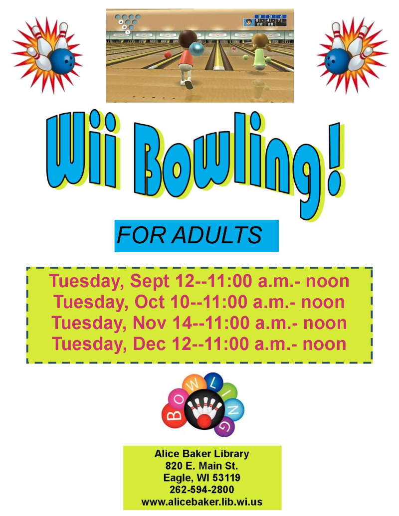 Wii_bowling_2017_winter_fall