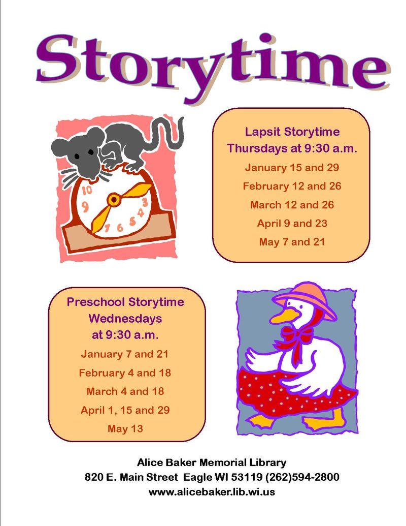 Storytime_spring 15