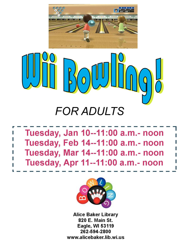 Wii_bowling_2017_winter_spring