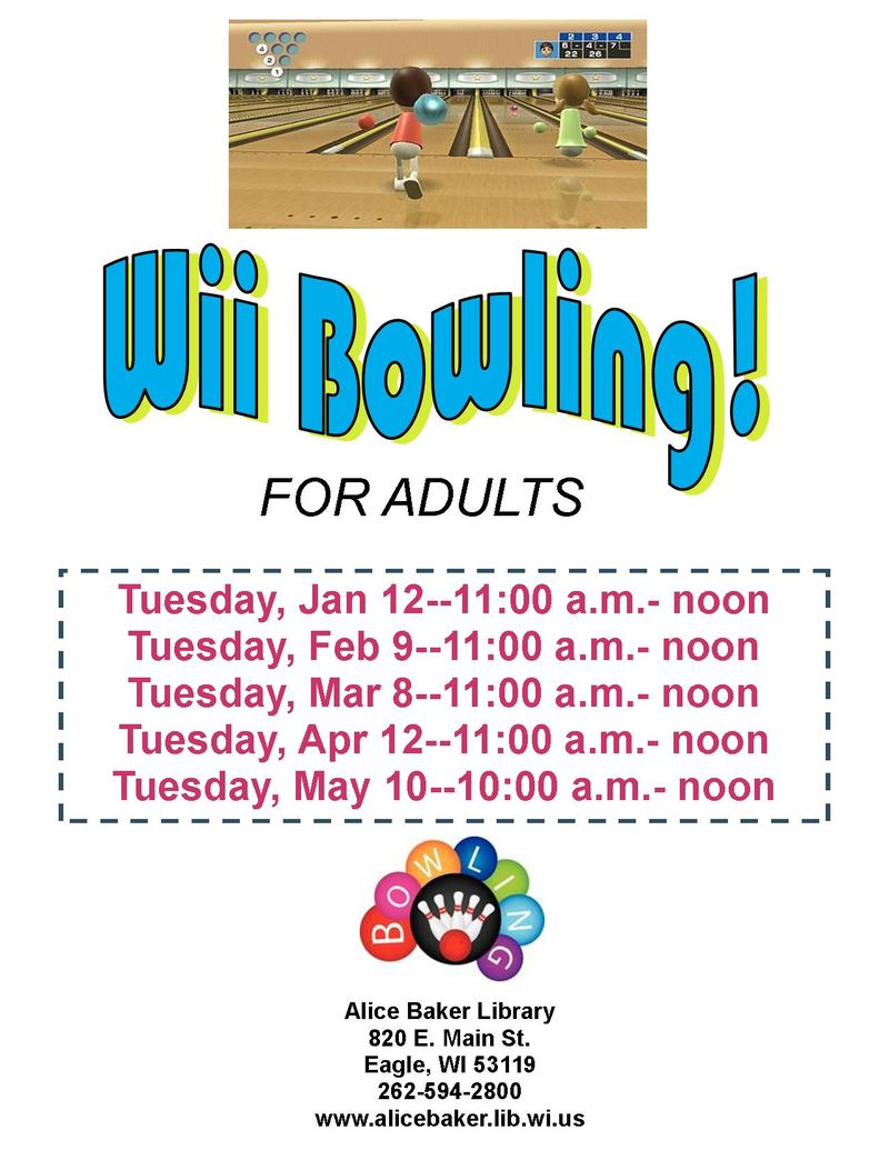 Wii_bowling_2016_winter_spring