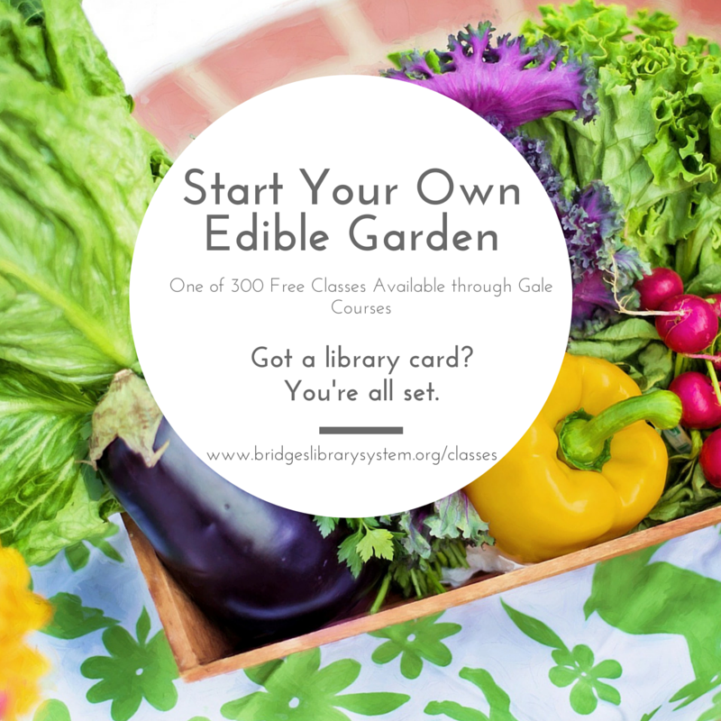Start Your Own Edible Garden (2)
