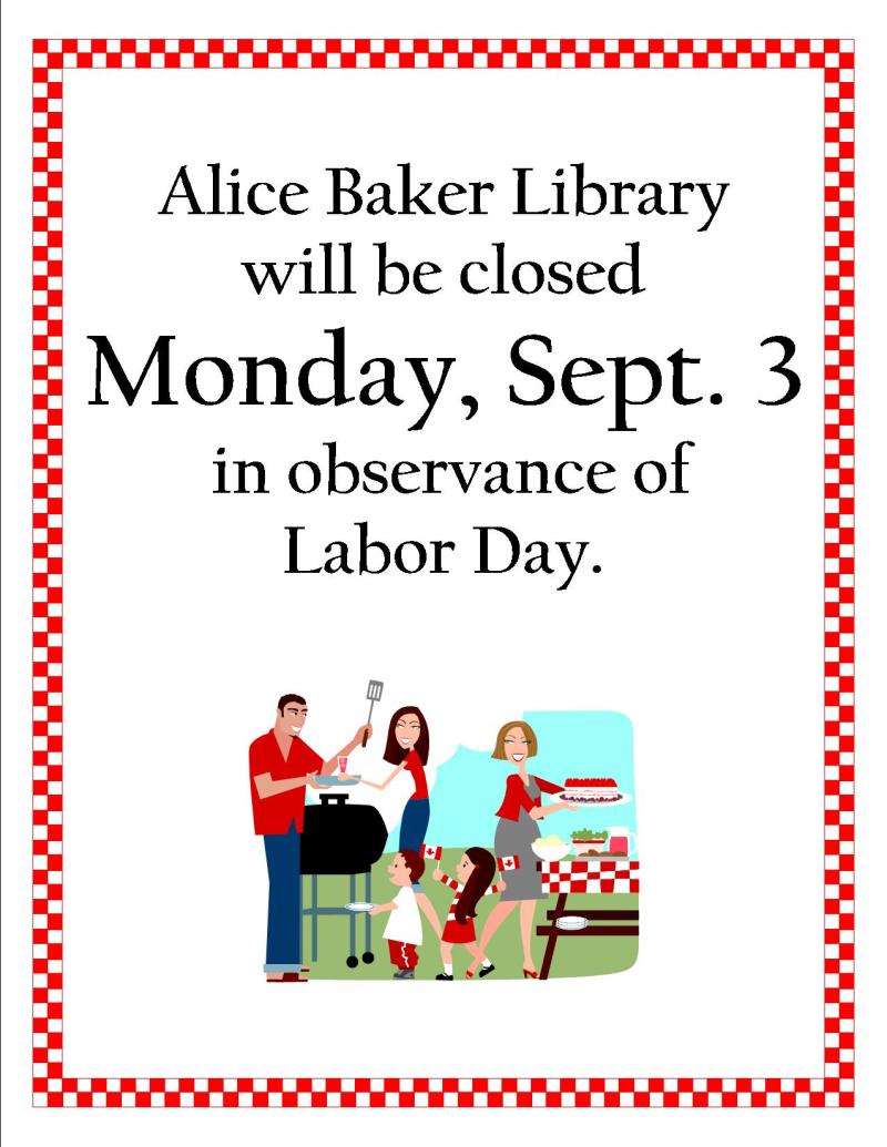 Labor_Day_18