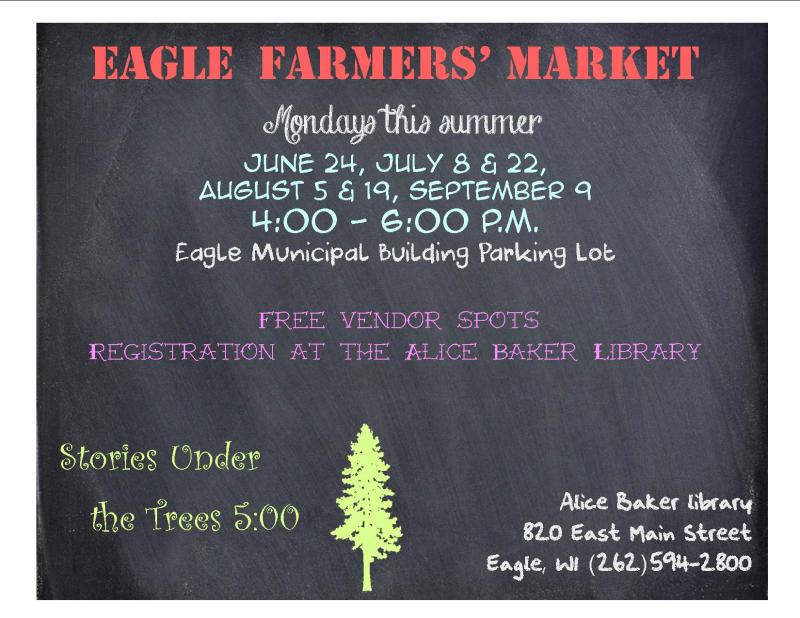 Farmers market 19