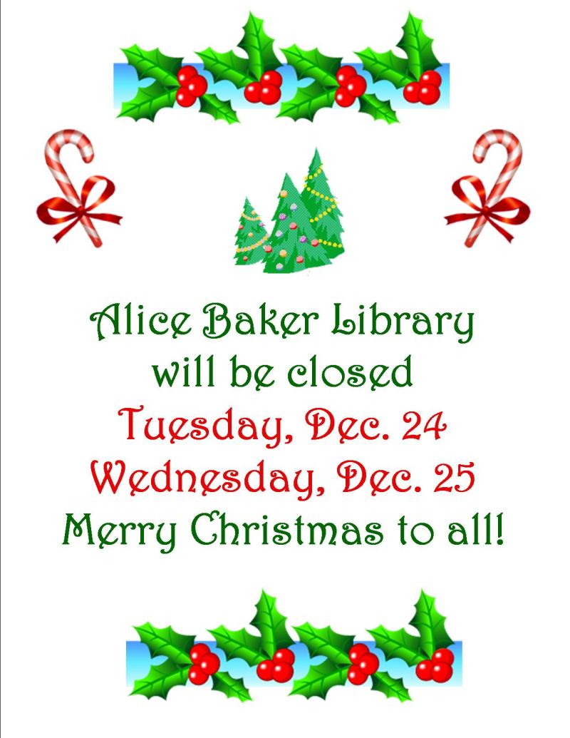 Christmas19_closing