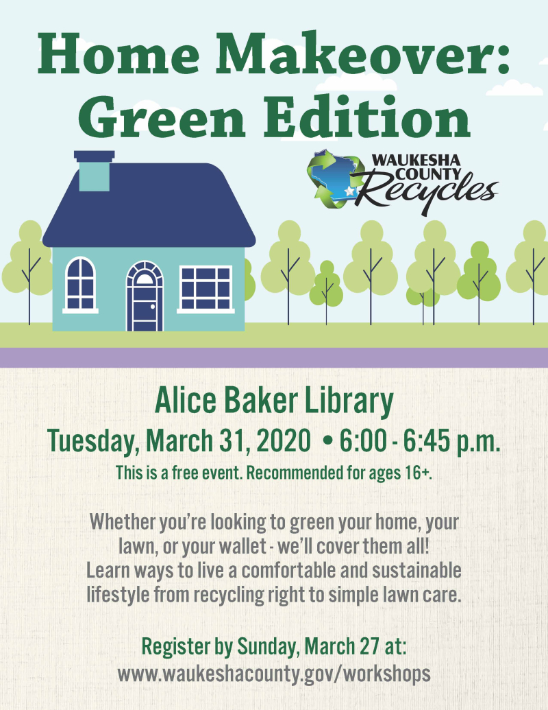 20-03-31 Home Makeover Green Edition Flyer