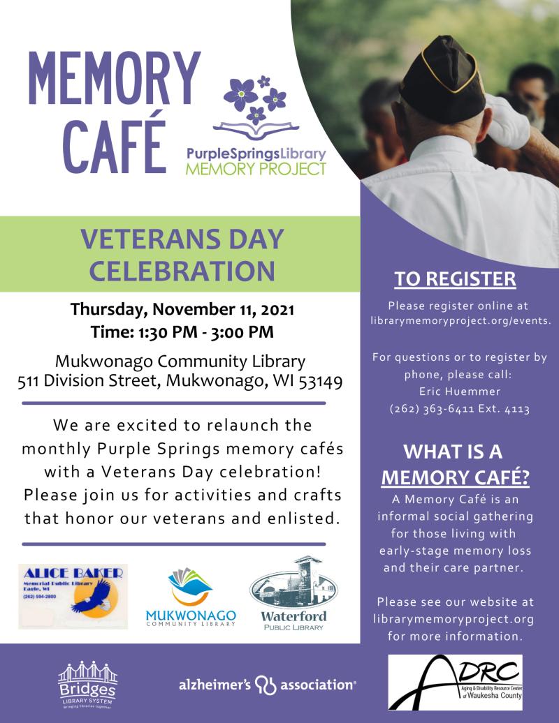 November Memory Cafe FINAL