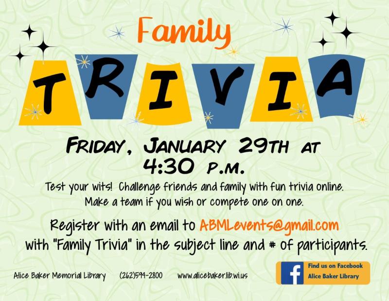 Thumbnail_family trivia