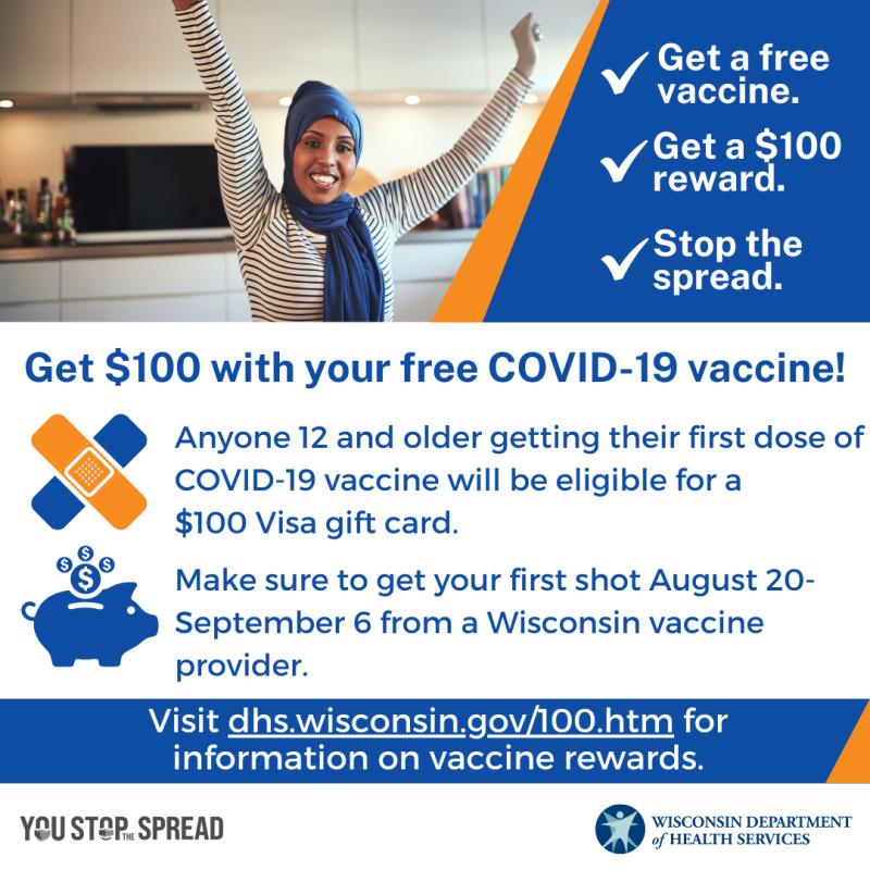 Vaccine-reward-2