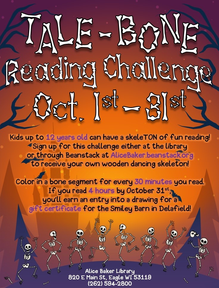 Thumbnail_Tale-Bone Reading Challenge