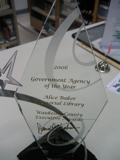 Awards_029