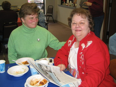 Chili_cookoff_015