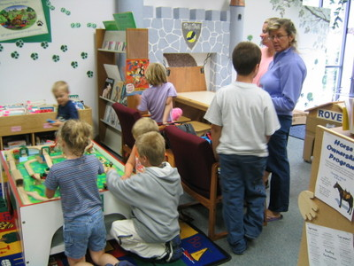 Library_004_1