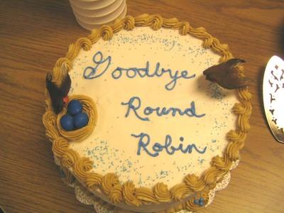 Round_robin